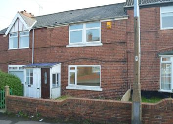 Thumbnail 3 bed property to rent in King Avenue, Maltby, Rotherham