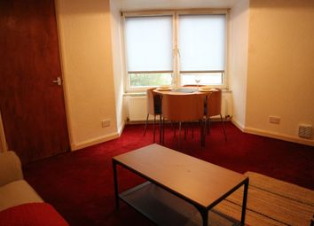 Thumbnail 1 bed flat to rent in Pleasance, The Pleasance, Edinburgh