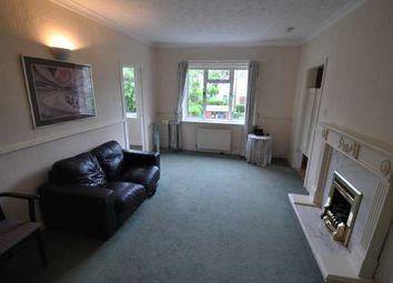 Thumbnail 2 bed flat to rent in Castlemilk Road, Croftfoot, Glasgow, Lanarkshire
