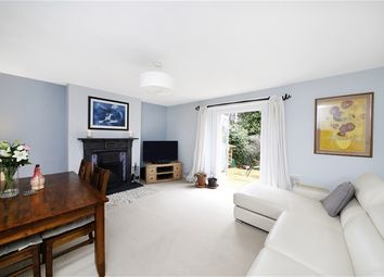 Thumbnail 1 bed flat for sale in Maberley Road, London