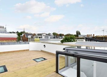 Thumbnail 2 bedroom flat to rent in Portland Road, London