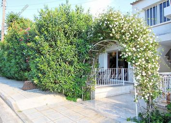 Thumbnail 3 bed semi-detached house for sale in Chloraka, Paphos, Cyprus