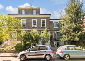 Thumbnail 2 bed flat for sale in Alwyne Road, Canonbury, Islington, London