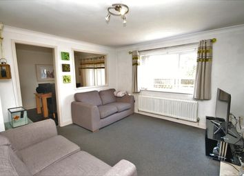 Thumbnail 3 bed terraced house for sale in The Glen, Palacefields, Runcorn