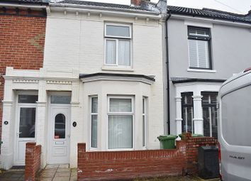 Thumbnail 3 bed property to rent in 54 Ringwood Road, Southsea