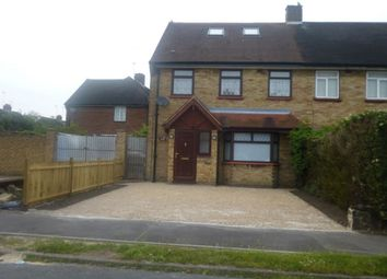 Thumbnail Room to rent in Seaforth Drive, Waltham Cross