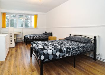 Room to rent in Christian Street, London E1