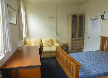 Thumbnail Room to rent in Avenue Road, Erdington, Birmingham