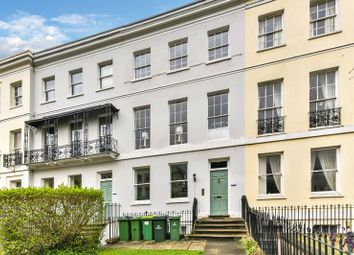 Thumbnail 2 bed flat for sale in Evesham Road, Cheltenham