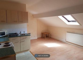 Thumbnail 1 bed flat to rent in Middleton Hall Road, Birmingham