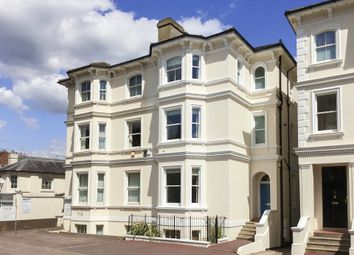 Thumbnail 6 bed town house for sale in St. Johns Road, Southborough, Tunbridge Wells