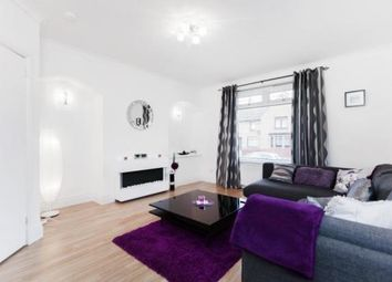 Thumbnail 2 bed flat to rent in Millbrix Avenue, Glasgow