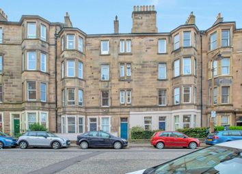 2 bed flat for sale in 13 1F1, Polwarth Crescent, Edinburgh EH11