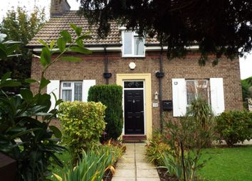 Thumbnail 3 bed detached house for sale in Bristol Road, Portishead, North Somerset
