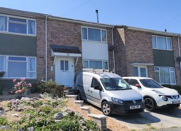 Thumbnail 2 bed terraced house for sale in Beautifully Presented House, Two Double Bedrooms, Bedford Road, Weymouth