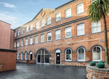Thumbnail Flat for sale in The Mint, Mint Drive, Jewellery Quarter