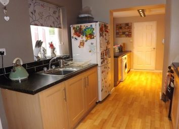 Thumbnail 3 bed terraced house to rent in West Bawtry Road, Brinsworth, Rotherham