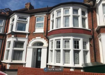 Thumbnail 1 bed flat to rent in Boscombe Avenue, London