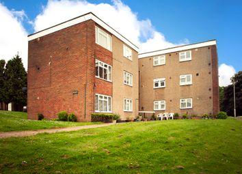 Thumbnail 1 bed flat for sale in Dobbins Oak Road, Stourbridge