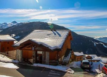 Thumbnail 3 bed apartment for sale in Peisey-Nancroix, Savoie, France