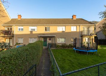 Thumbnail 2 bed flat for sale in 13/4 Ransome Gardens, Edinburgh