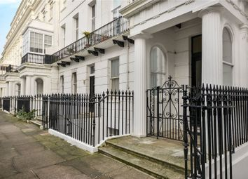 Sussex Square, Brighton, East Sussex BN2. 2 bed flat for sale