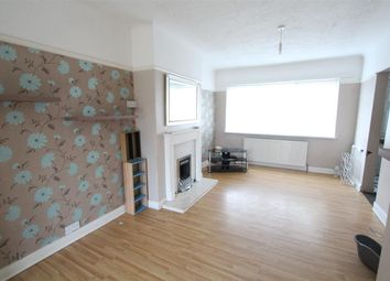 Thumbnail 3 bed town house for sale in Hilary Avenue, Knotty Ash, Liverpool