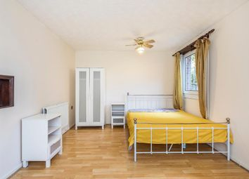 Thumbnail 3 bed maisonette for sale in Arbery Road, Mile End, London