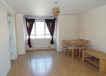 Thumbnail 2 bed flat to rent in Golfhill Drive, Dennistoun