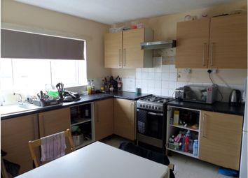 2 bed maisonette for sale in Staines Road, Feltham TW14