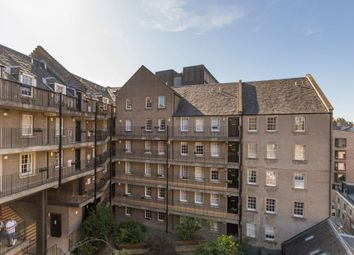 1 bed flat for sale in 505 Websters Land, Grassmarket EH1