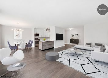 Thumbnail 2 bed property for sale in 340 East 64th Street, New York, New York State, United States Of America