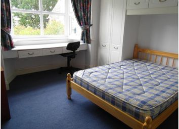 5 bed property to rent in Spring Hill Road, Sheffield S10