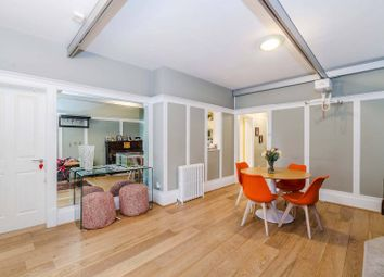 Thumbnail 4 bed property for sale in Cholmley Gardens, West Hampstead