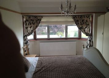 Thumbnail Room to rent in Fordham Road, Soham, Ely