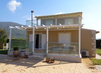 Thumbnail 6 bed villa for sale in Chalikounas, Corfu, Ionian Islands, Greece