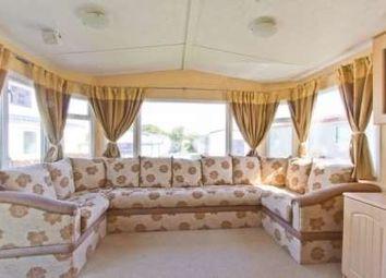 2 bed property for sale in Steel Green, Millom LA18