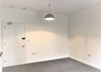 Thumbnail Parking/garage to rent in Wilbury Gardens, Hove, East Sussex