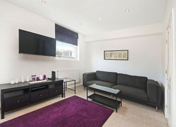 Thumbnail 2 bedroom property to rent in St. Mary's Terrace, London