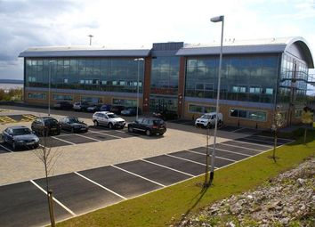 Thumbnail Office to let in Beaufort Park Way, Chepstow