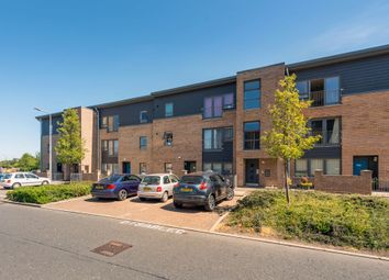 Thumbnail 2 bed flat for sale in 12/3 West Pilton Road, Edinburgh
