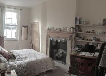Thumbnail 9 bed town house to rent in Granby Hill, Clifton, Bristol