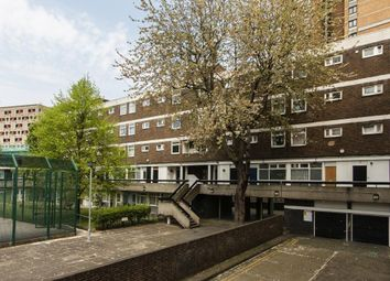 Thumbnail 3 bed maisonette for sale in Old Market Square, Shoreditch