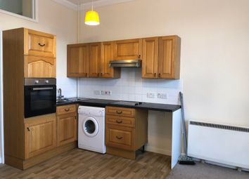 1 bed property to rent in Norwich Road, Wisbech PE13