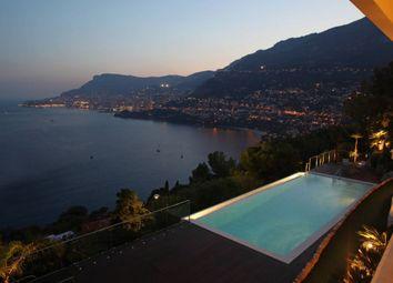 Thumbnail 5 bed villa for sale in Roquebrune-Cap-Martin, Alpes-Maritimes, Provence-Alpes-Côte D'azur, France