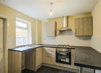 Thumbnail 4 bed terraced house for sale in Arthur Street, Clayton Le Moors, Lancashire