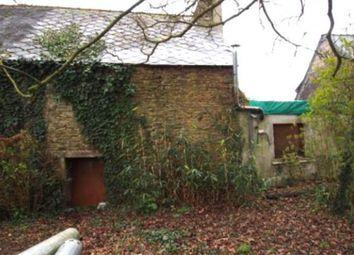 Thumbnail Property for sale in Loyat, Morbihan, 56800, France