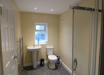 Thumbnail 1 bed flat to rent in Mitchell Close, Abbeywood