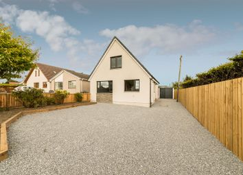 4 bed detached house for sale in Viewlands Road West, Oakbank, Perth PH1