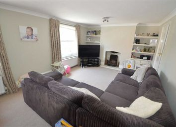 Thumbnail 2 bed flat to rent in St. Johns Road, St. Johns, Crowborough